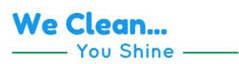 WeClean-YouShine